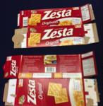 Zesta Box 1